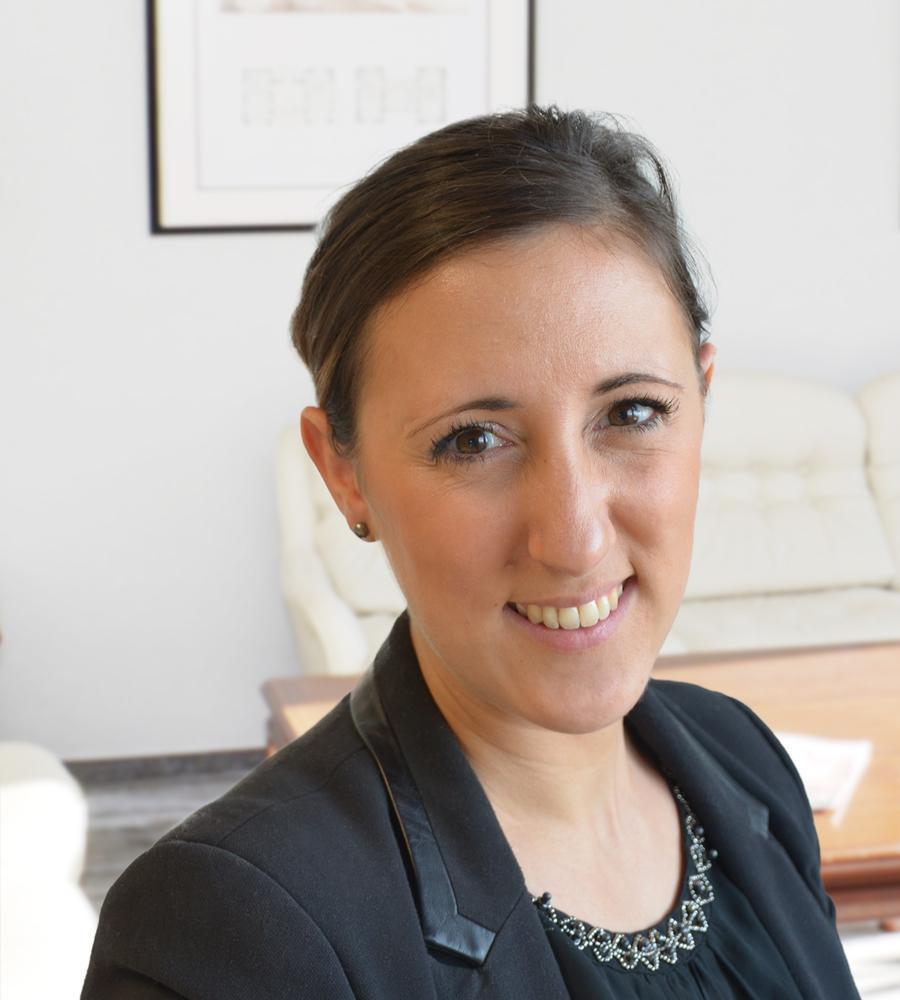 Dr. Schröder Anika Münnich