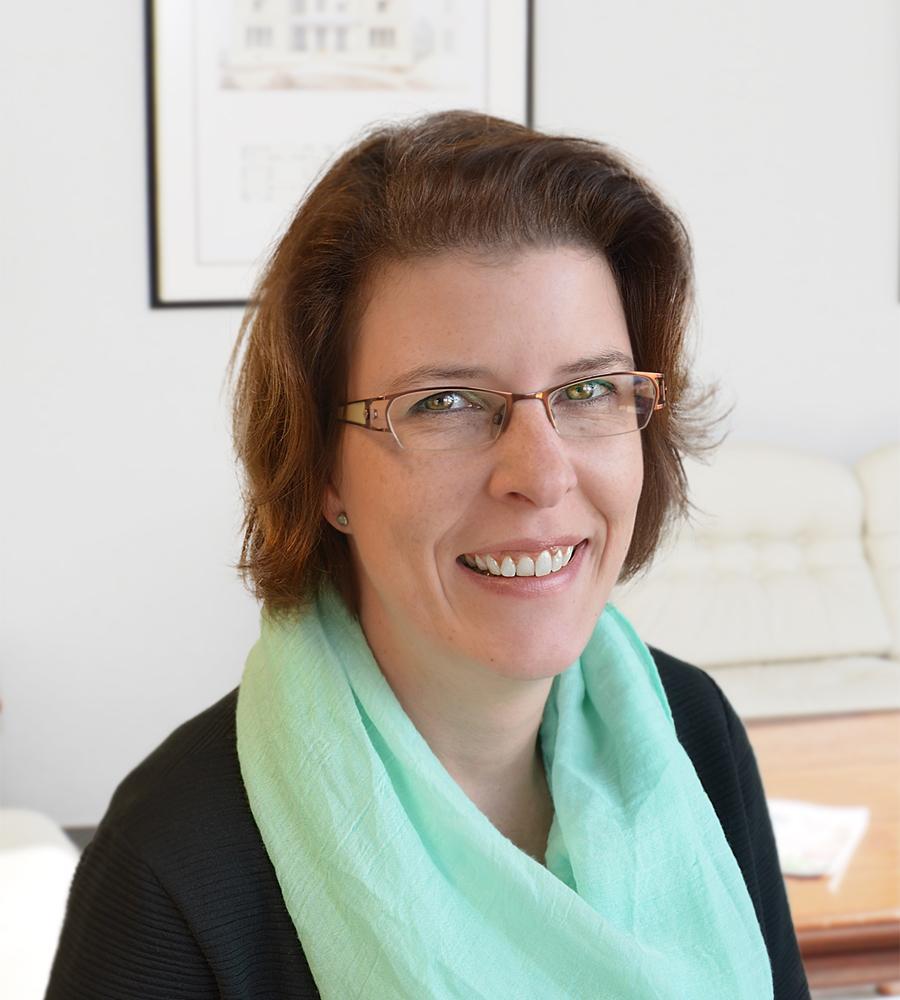 Dr. Schröder Dagmar Barz