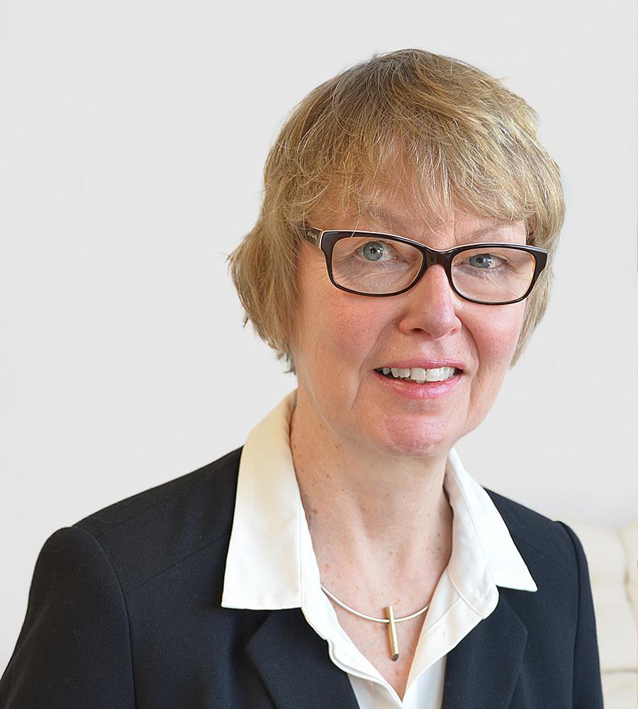 Dr. Schröder Tomke Hedlefs