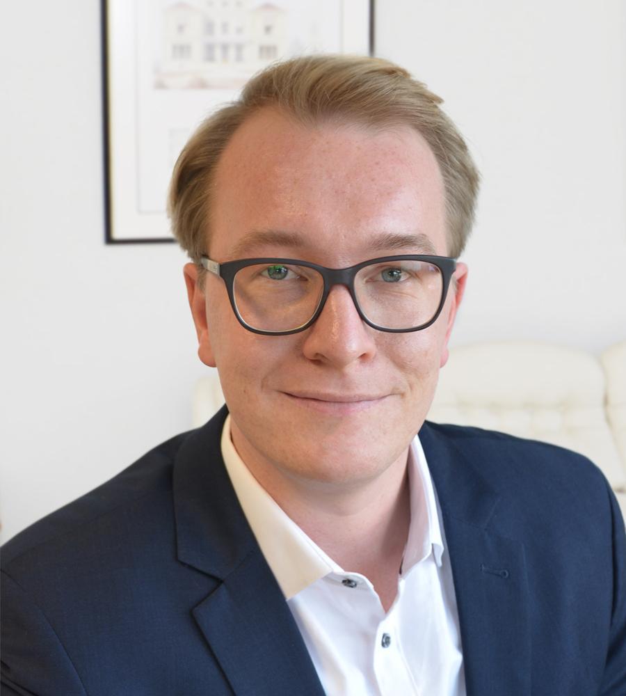 Dr. Schröder Yall Müller