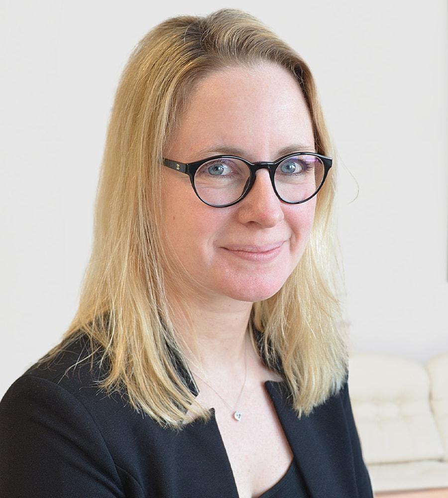 Dr. Schröder Jaqueline Refke