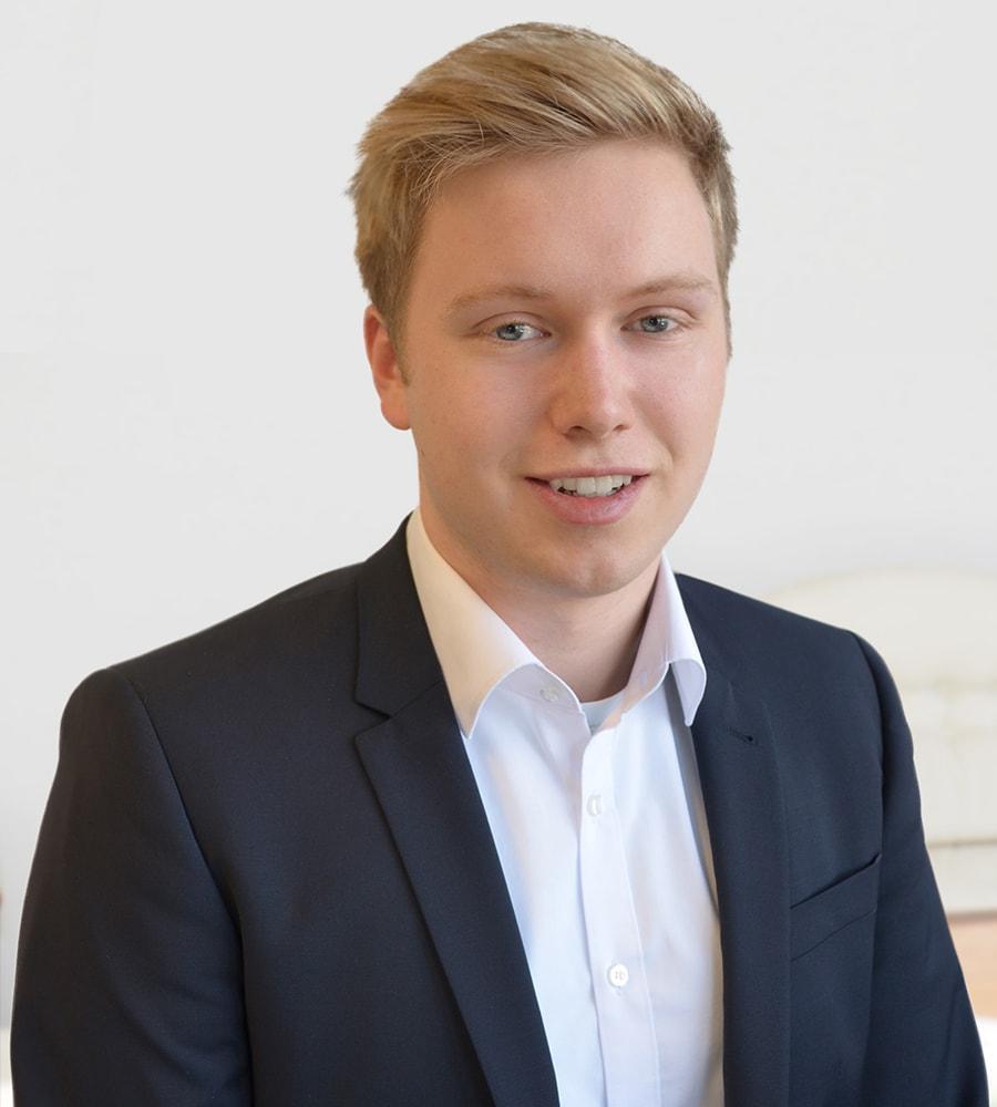 Dr. Schröder Kai Schwang