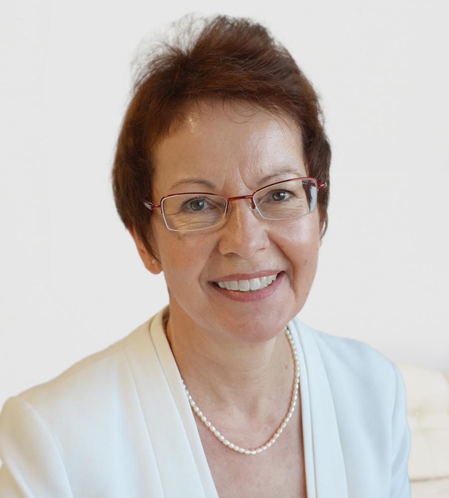 Dr. Schröder Kerstin Wulf