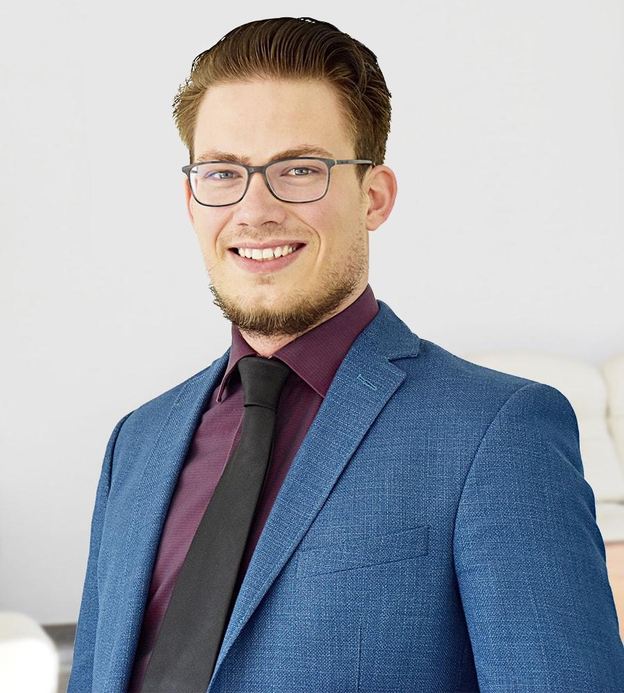 Dr. Schröder Lars Böttcher