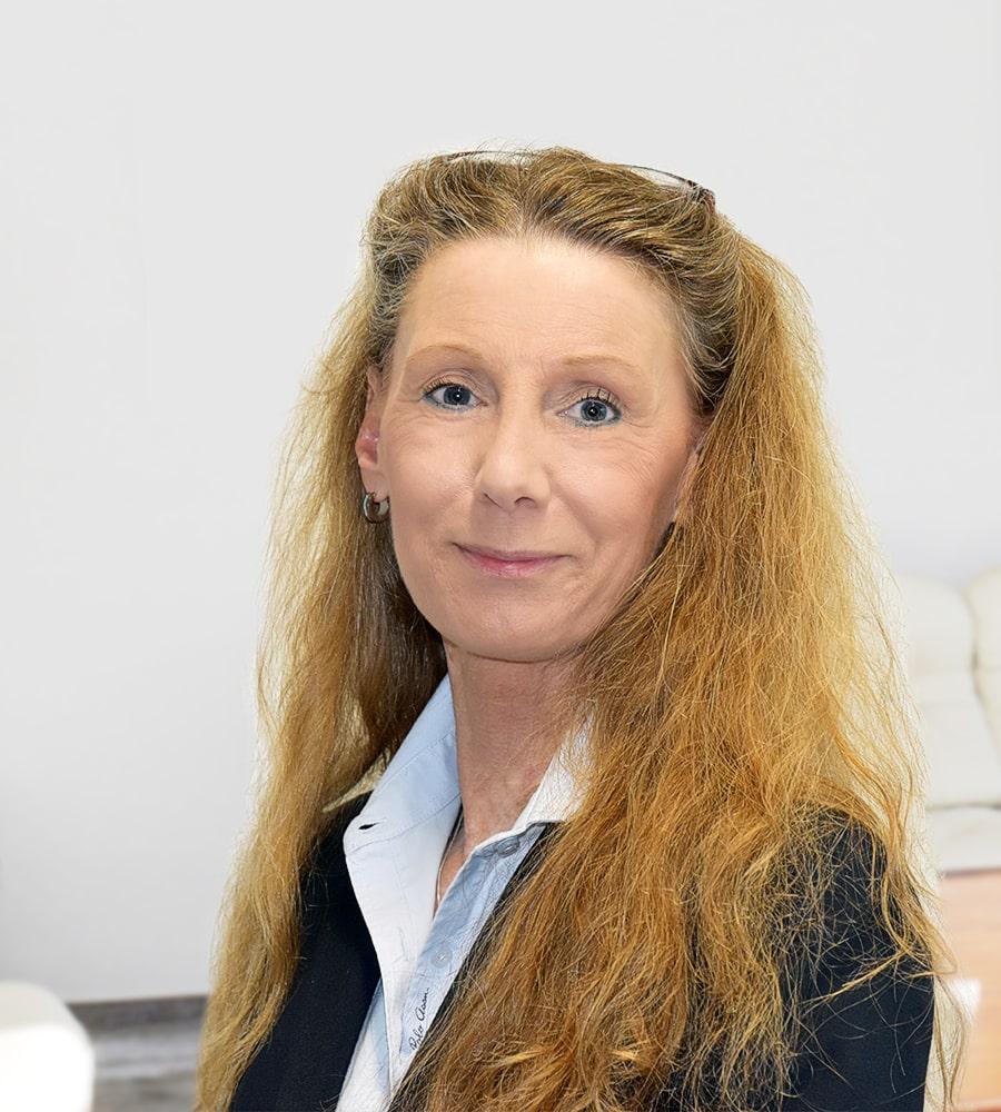 Dr. Schröder Gabi Buchholz-Beese