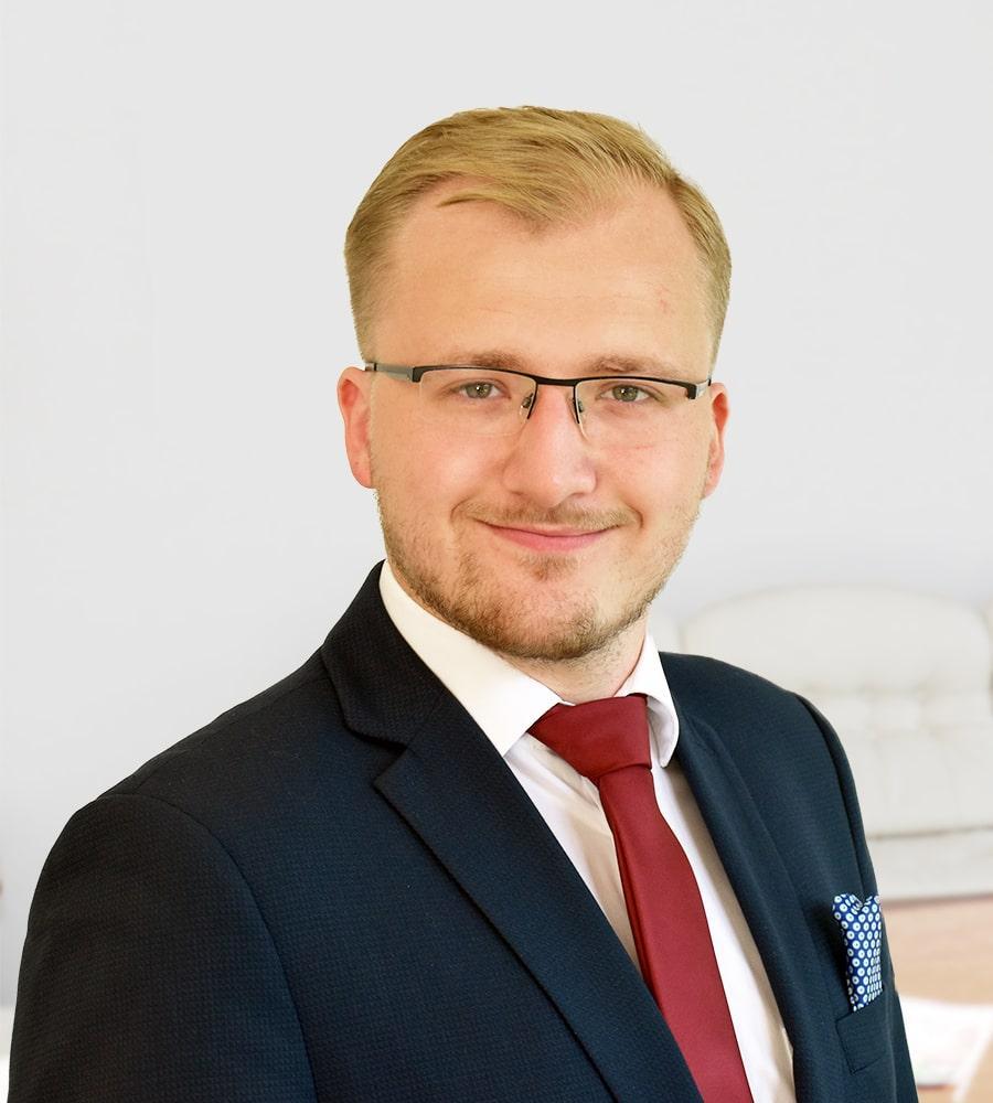 Dr. Schröder Anton Jeschke