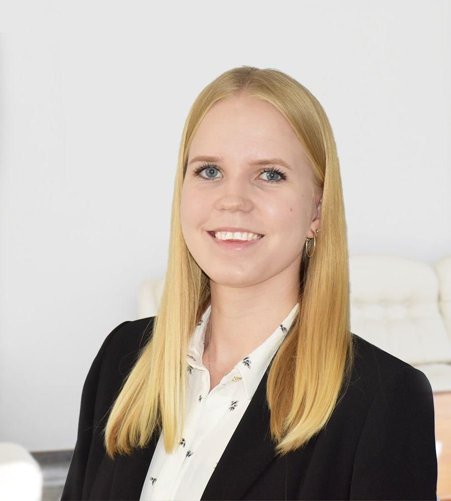 Dr. Schröder Nele Wagner