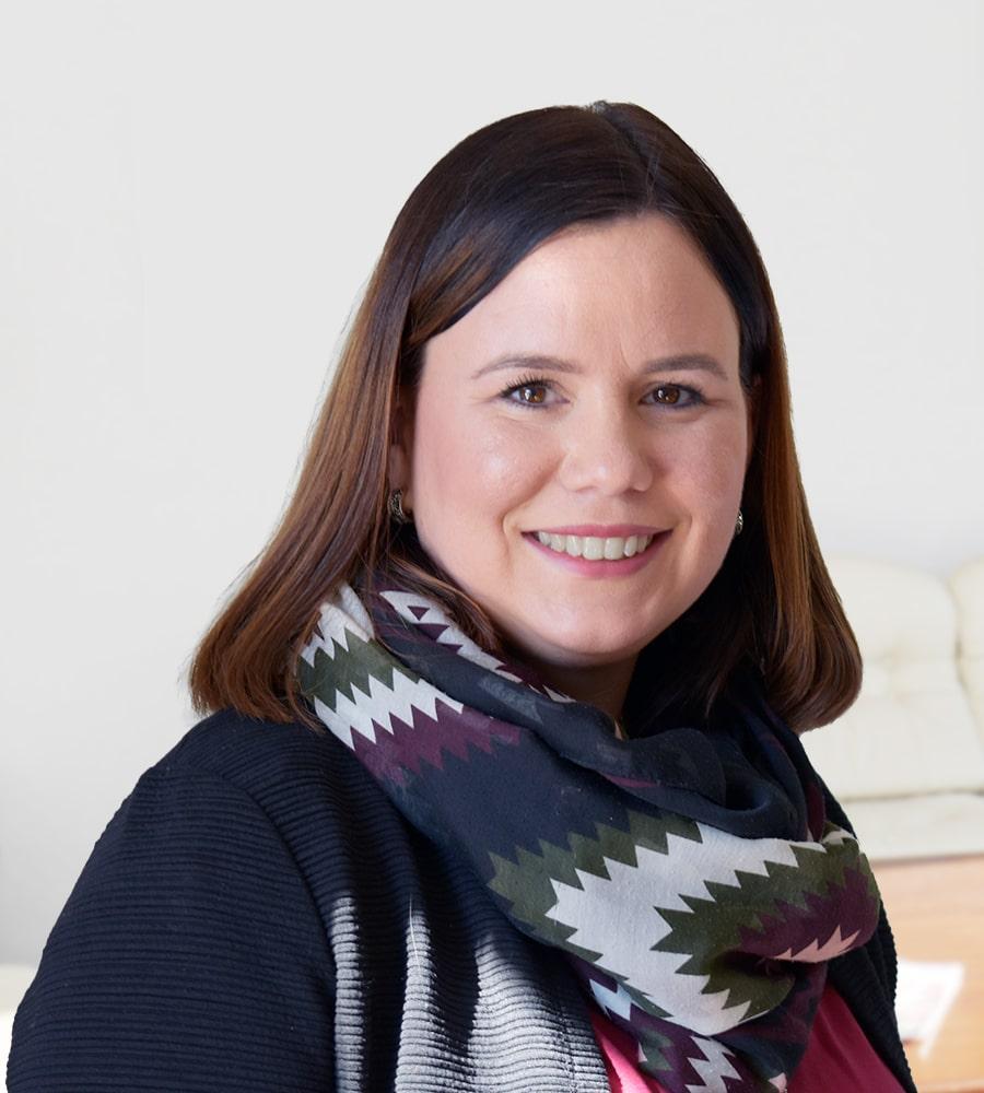 Dr. Schröder Sandra Hinney