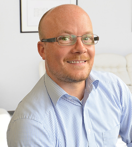 Dr. Schröder Christoph Lagemann